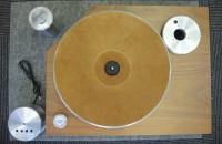 Solid-Classic-Wood-05