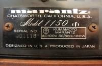 Model1150-06