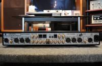 No320S-04