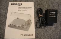 TD-320MK3-13