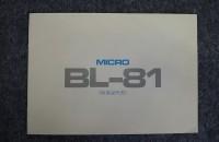 BL81MA505-14