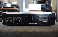 DCD-CX3-04