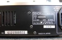 DCD-CX3-06