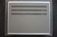 EMT986-05