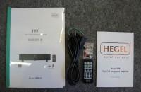 H80-07