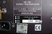 HP100-05