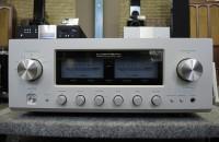 L-505uX-07