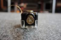 SPu-GOLD A-07