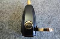 SPu-GOLD-GE-03