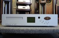 UNICO-CD-01