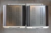 XA100.5-02