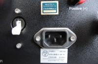 XA100.5-11