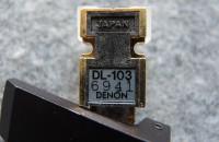 DL-103-07