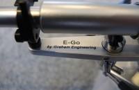 E-GO-06
