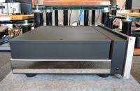 MCD550-02