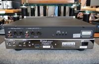 MCD550-04