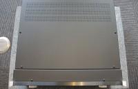 MCD550-05