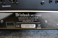 MCD550-06