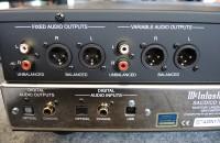 MCD550-07