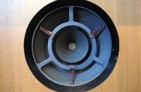 AXIOM80-09