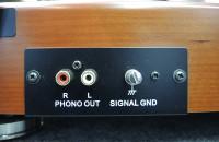 DP-1300MK-06