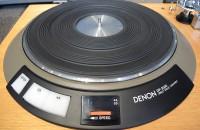 DP-3000-07