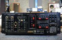 Model3300-04