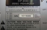 HP200-07