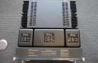MA6700-05