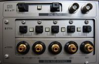 XP-DA1000-06