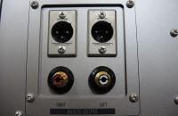 XP-DA1000-07