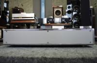 Amplifer-02