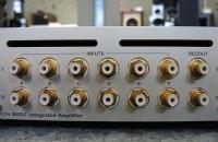 Amplifer-06