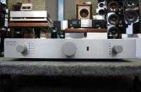 HP300SE-01