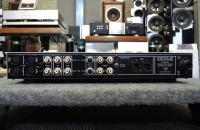 HP300SE-04