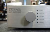HP300SE-06