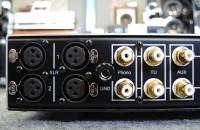 HP300SE-08