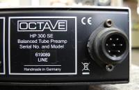 HP300SE-10