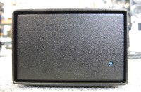 HP300SE-11