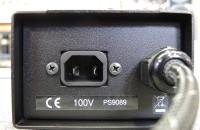 HP300SE-12