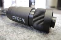 HP300SE-13
