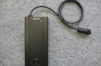 HP300SE-14