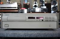 LHH500-01