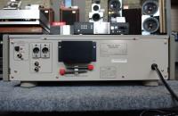 LHH500-03