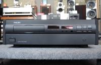 LHH600B-01
