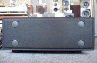 LHH600B-02