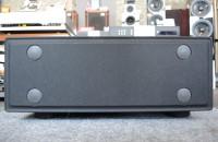 LHH600B-03