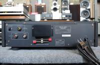 LHH600B-04