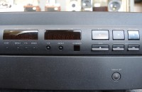 LHH600B-06