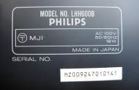 LHH600B-08